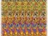 ganesha_18x24_stereogram_poster_fragment1