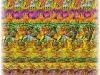 ganesha_18x24_stereogram_poster_fragment2