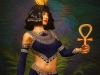 8a02a6589536e6793efef2359c4e0e73--egyptian-mythology-egyptian-goddess