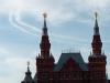 химтрейлов над Красной площадью, 27 апреля 2012_10