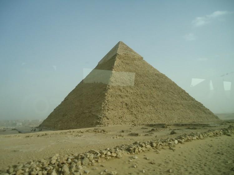 Врата Египта