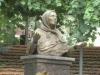 bust-vanga-house-museum-vanga-petrich-bulgaria-temple-saint-petka-built-bulgarias-tourist-attractions-place-35084633