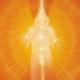 Переход на питание Огнём Животворящим