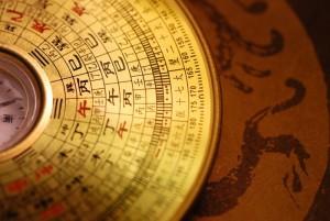 Лунный календарь 2014