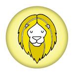 Гороскоп совместимости для знака Лев