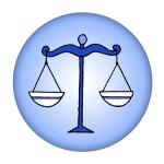 Гороскоп совместимости для знака Весы