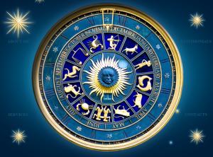 гадания, предсказания, гороскопы, зодиак, лунный календарь