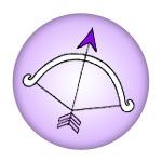 Гороскоп совместимости для знака Стрельца