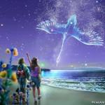 Звездные дети - представители иных цивилизаций
