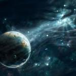 Разум Вселенной