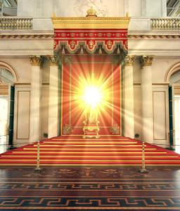 Откровение, как особый способ получения информации