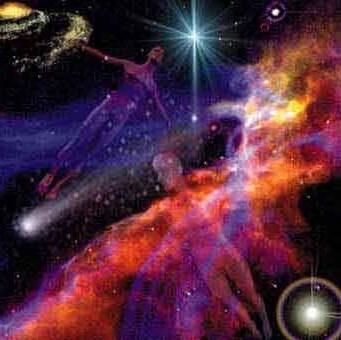 Ритуал энергетической защиты от сглаза и всякого зла