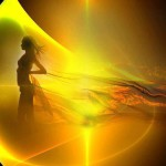 Магия подсознания
