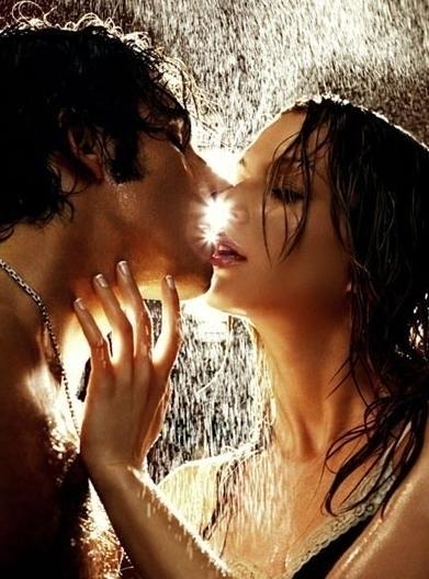 Сексуальная нумерология партнеров