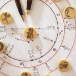Чего ждать в 2013 году знакам четырех Стихий?