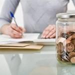 Как привлечь деньги? Практики для знаков каждой стихии на январь 2013