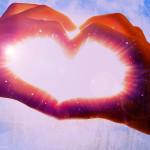 Кармическая астрология – путь к Вашему счастью