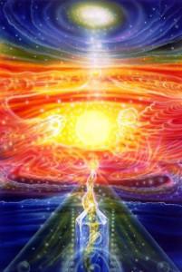 сближение памяти сознания и подсознания необходимо