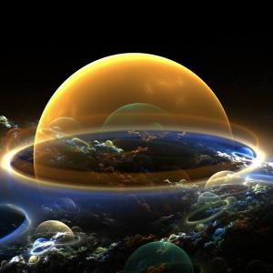 Поток от 08.12.2012 - Цикл: Послания от Основателей
