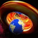 Катастрофическое состояние нашей планеты