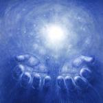 Трижды призывается человек к сознательному отношению к протекающей его земной жизни