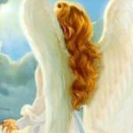 Зачем нам нужны ангелы хранители более менее ясно. А зачем мы им?