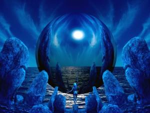 Как достигнуть познания высших миров? Как стать учеником тайноведения?