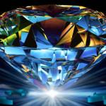 Магия. Методы работы с алмазной магией