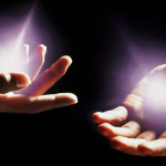 Закон обмена энергий