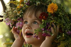 Лурис о резервах гениальности детей