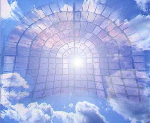 Всемирная медитация 22.11.2012. активация заключительных 11-ых Звездных Врат 11:11