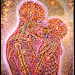 Процессы в нашем организме