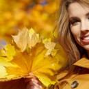 Самые счастливые дни октября 2012 года