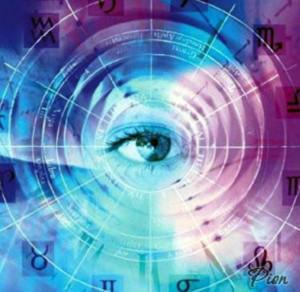 Как раскрыть третий глаз? Техники раскрытия «третьего глаза» (ясновидения):