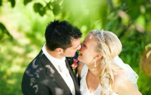 Когда я выйду замуж? Или пять примет скорого замужества