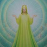 Молитвенное бдение для России