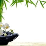 Гадание - Бамбуковые палочки