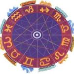 гороскопы