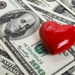 Эзотерические размышления на тему денег