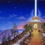 Список божеств помогающих в различных проблемах человека