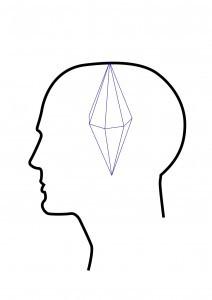 Установка кристалла Мудрости и Познания