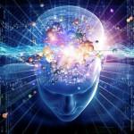 Формирование действий материализации силой и потенциалом энергии минус
