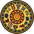 Десять принципов каждого Знака Зодиака