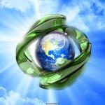 Энергетика августа 2013 года и событийный фон Хроник Акаши