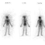 Что раскрывает чувства человека?