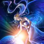 О новой духовной иерархии Земли