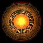 Солнце до 2014 года меняет полюса