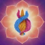 Связь между Основной чакрой и физическим телом