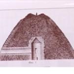 Тайна Крымских и Бахчисарайских пирамид