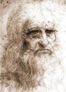 Послание святого Пантелеймона целителя